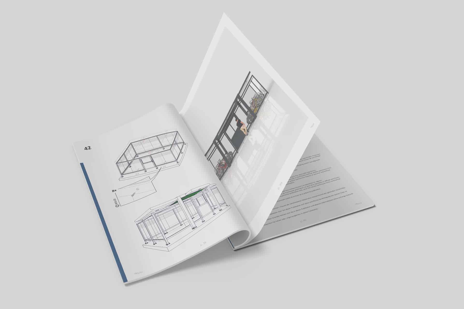 BC manuals: samen visualiseren uw perfecte handleiding