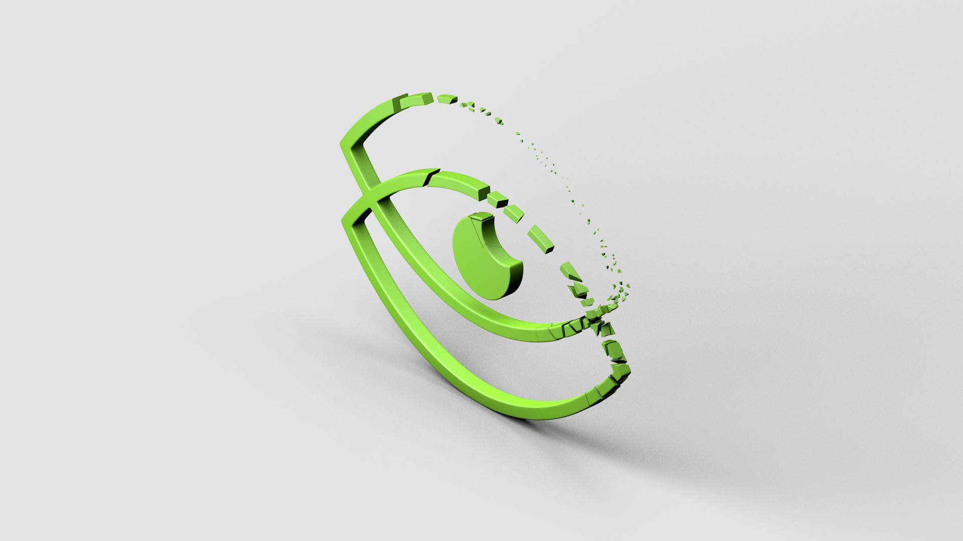BC design: samen visualiseren 3D visualisatie